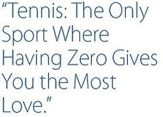Twenty Top Tennis Quotes from the Great Open Players -John McEnroe
