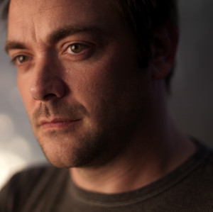 here for mark sheppard s nude pictures naked videos mark sheppard ...