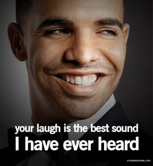 Drake Song Quotes Tumblr