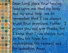 ... quotes prayer healing prayer spirituality prayer quotes healing prayer