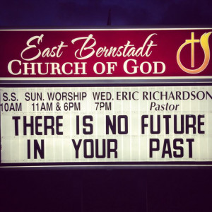 sayings funny church signs funny simpsons quotes funny church quotes ...