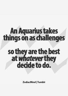 ... quotes quality quotes so true aquari quotes aquarius quotes aquarius