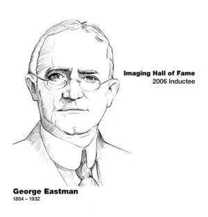 quote george eastman quote george eastman adalah pendiri dari eastman ...