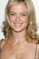 ... carolyn murphy was born at 1975 08 11 and also carolyn murphy is