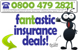 Find Cheap Car Insurance Quotes Online or Call Now: