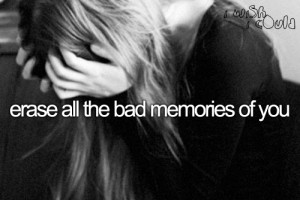 BLOG - Funny Quotes On Bad Memory