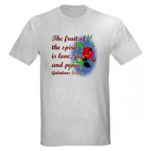 Christian T Shirts with Sayings