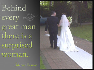 Have A Great Man Quotes Cool Wedding Quotes Sayings Pictures And ...