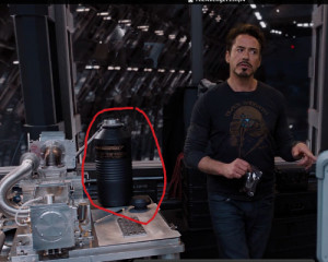 tony stark you perfect human   T...
