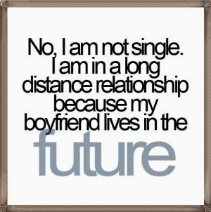 Being Single Quotes and Poems