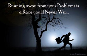 ... posted in quotes and tagged inspirational quotes motivational quotes