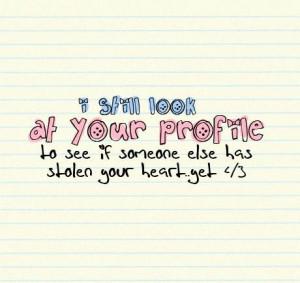 25804-Best+Love+Quotes+Cute+Best+Rel.jpg