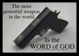 Bible_Gun.jpg