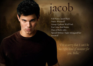 New Moon Character Graphics » jacob-bio-900