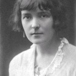 list-of-famous-katherine-mansfield-quotes-u3.jpg