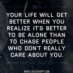 Self Quotes|Self-Empowerment Quotes|Self-Worth Quotes.