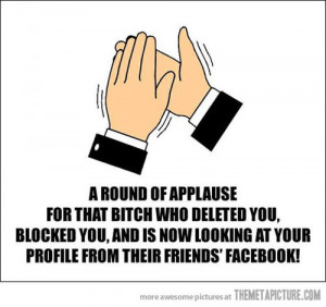 funny hands clapping applause