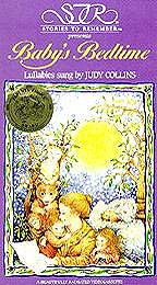 Stories to Remember - Baby's Bedtime