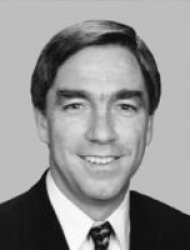 Doug Ose, American politician
