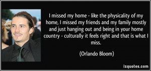 quote-i-missed-my-home-like-the-physicality-of-my-home-i-missed-my ...