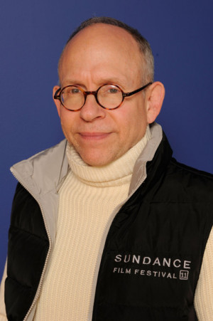 Bob Balaban Actor Bob Balaban poses for a portrait during the 2011