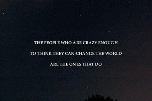 Images change the world picture quotes image sayings