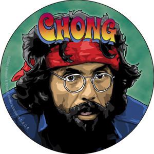 ChongT