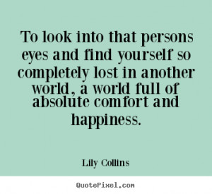 ... lily collins more love quotes friendship quotes life quotes success