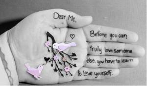 Love Quotes