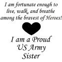 army his brother your favorite list of army named after