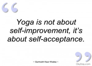Yoga Quotes And Sayings Amityoga About
