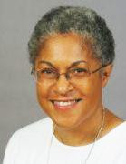 Patricia Hill Collins: By info that we know Patricia Hill Collins ...