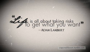 take u quotes about taking chances quotes about taking chances quotes ...