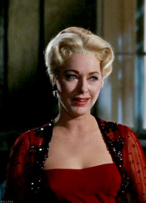 ... Eleanor Parker, Age 91, Parker 1922 2013, Baroness Sounds, Music Pass