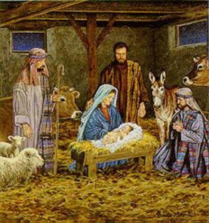 Written by admin // May 12, 2012 // Luke Bible Study , New Testament ...