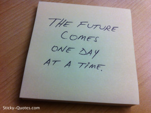 One Day Time Pics And Quotes