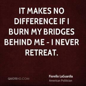 Retreat Quotes