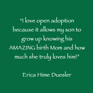 open-adoption-birthmom-quote