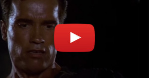 160 Greatest Arnold Schwarzenegger Quotes