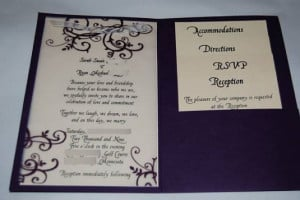 tags beach creative romantic wedding related for wedding quotes and