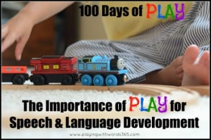 Quotes About Children Playing