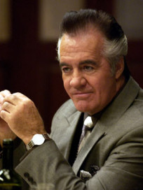 Paulie Walnuts Picture