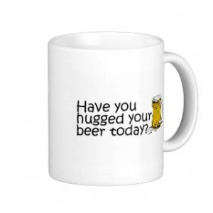 163936095_funny-drinking-quotes-mugs-funny-drinking-quotes-coffee-.jpg