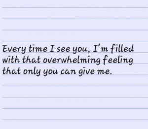 crush, he, him, love quotes, quotes, text, texts, it's complicated