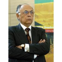 Hector de J Ruiz