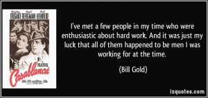 Hard Working Man Quotes Tumblr Picture quote: facebook cover