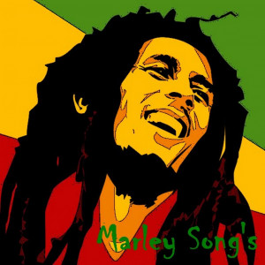 Top-10-Best-Bob-Marley-Songs.jpg