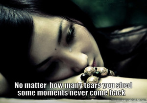 Forever Alone Quotes - All Alone Quotes - Being Alone Quotes ...