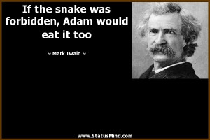 Mark Twain Quotes Funny Funny quotes