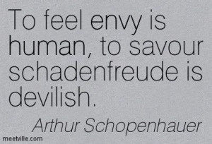 Schopenhauer Quotes Animals Photos | Arthur Schopenhauer : To feel ...